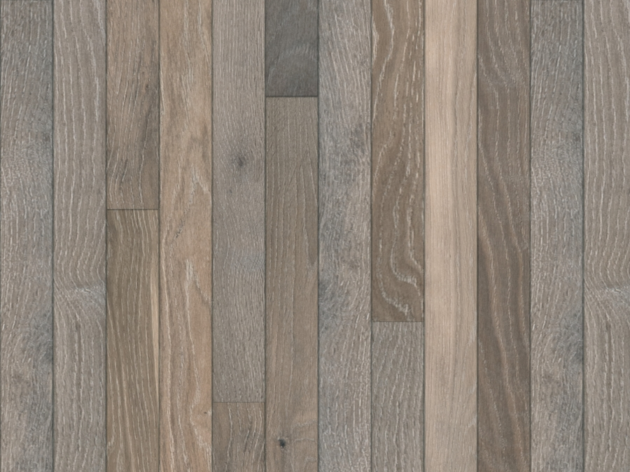 Differences in Wood Floor Finishes
